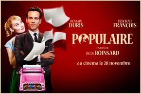 'Populaire'