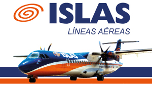 Islas Airways